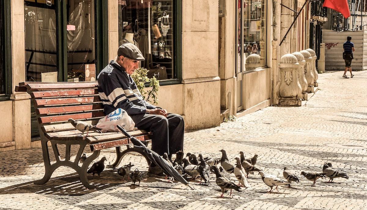 Riester Rente erst lohnenswert im Alter von 90-100 Jahren?