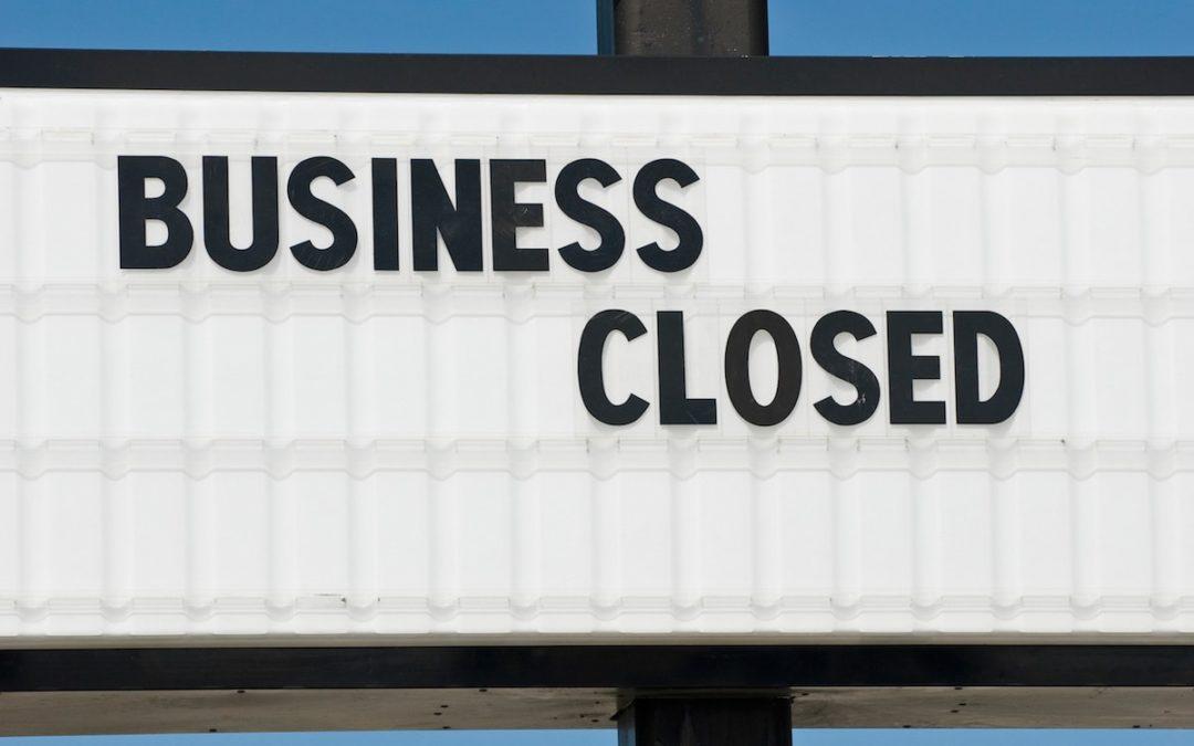 DWS FlexPension Fonds werden geschlossen