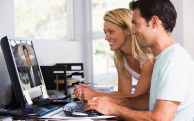 Kostenloses Online-Seminar: Vermögen aufbauen wie ein Profi