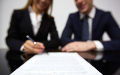 Aufgepasst: Restschuldversicherung bei Krediten
