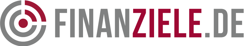 FinanZiele.de